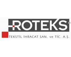 ROTEKS TEKSTİL