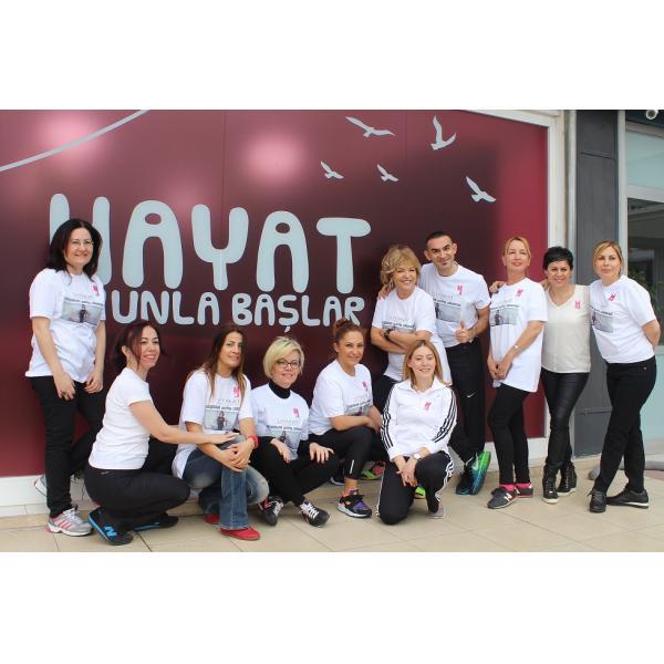 GİRİŞİMCİ ÇOCUK ATÖLYESİ - 21