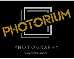 PHOTORIUM TANITIM FOTOĞRAFÇILIĞI