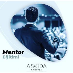 ASKIDA KARİYER MENTOR EĞİTİMLERİ