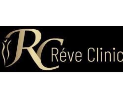 REVE CLINIC