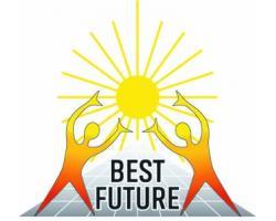 BEST FUTURE PROJE VE YÖNETİM DANIŞMANLIK